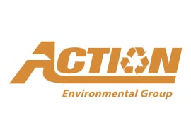 action-environmental-logo