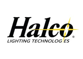 halco-lighting-technologies-company-logo